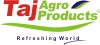 Welcome To Taj Agro Products FMCG Company Worldwide